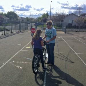 Bike Education